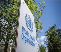 «الصحة العالمية» تحذر من انتشار نسخ متحورة من «كورونا» فى أفريقيا
