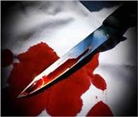 التصريح بدفن جثة طالب ذبح نفسه بسكين في مصر القديمة