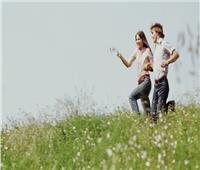 برج العذراء اليوم.. مشاعرك الإيجابية تساعدك على التواصل مع شخصك المفضل