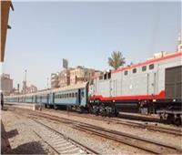 ننشر مواعيد قطارات السكة الحديد اليوم الاثنين 21 يونيو