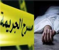 جريمة هزت القليوبية | حكاية مقتل «موظف طوخ» بـ10 طعنات.. والسبب صادم