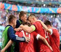 «يورو 2020».. الدنمارك في مهمة صعبة أمام روسيا