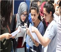 طرق تهيئة الأجواء السليمة لطلاب الثانوية العامة فى الامتحان التجريبي | فيديو