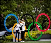 السماح بحضور 10 آلاف مشجع خلال أولمبياد طوكيو كحدٍ أقصى