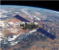 الصين ترسل 3 رواد فضاء في أول مهمة مأهولة إلى محطتها الفضائية