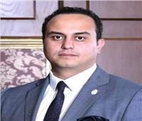الهيئة العامة للرعاية الصحية تشارك في معرض ومؤتمر الصحة العربي بدبي