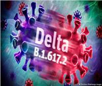 «أكثر شراسة».. أخصائي مناعة يكشف ما فعله متحور «دلتا» في بلدان العالم   فيديو
