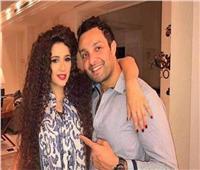 أول رد من شقيق ياسمين عبد العزيز بعد أزمتها مع بوسي شلبي