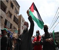 لجنة القوى الوطنية في فلسطين تؤكد أهمية تشكيل قيادة موحدة في البلاد