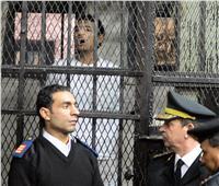 تنفيذ حكم الإعدام ضد المتهم بقتل كاهن كنيسة المرج
