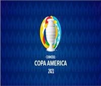 ارتفاع حالات «كورونا» ببطولة «كوبا أمريكا» إلى 82 حالة