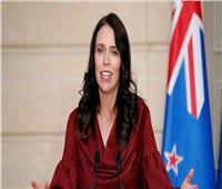 نيوزيلندا تتجه لإجازة استخدام لقاح فايزر للأطفال بين 12 و15 عامًا