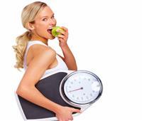 لإنقاص وزنك.. 3 أطعمة منخفضة السعرات الحرارية
