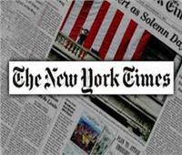 «نيويورك تايمز»: رحيل المقاولين الأمريكيين قد يُسبب مشاكل للجيش الأفغاني