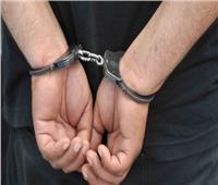 تجديد حبس الموظف المتهم بالشروع في قتل «طبيبة الشرقية»