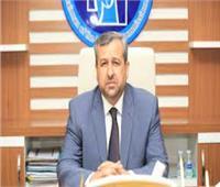 العراق: مجلس المفوضين يبحث ملف المراقبة الدولية للانتخابات