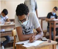 التزام كامل بالإجراءات الاحترازية في معاهد الأزهر.. ولا شكاوى من الامتحانات