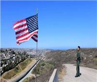 الولايات المتحدة تمد إغلاق الحدود مع كندا والمكسيك حتى 21 يوليو