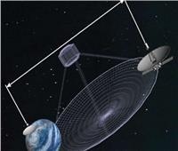 مختبر فضائي روسي يختتم عملية مسح سماء النجوم للمرة الثالثة في تاريخه