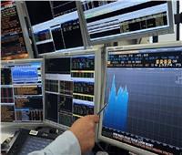 بلومبرج: أداء المؤشر الرئيسي EGX 30 الأفضل عالميًا