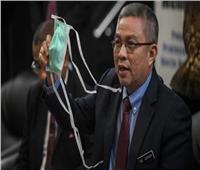 ماليزيا تطور لقاح كورونا مستخدمة تكنولوجيا الحمض النووي الريبوزي