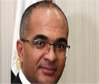 «الإسكان»: 180 ألف كيلو متر أطوال شبكات المياه في مصر