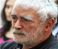 مهرجان الإسماعيلية يحتفي بالمخرج والمذيع شفيع شلبي