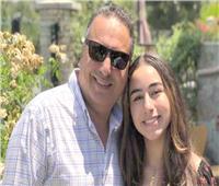 «هنا» طالبة مصرية كرمها الرئيس الأمريكى