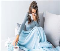 دراسة تكشف: نزلات البرد قد تحمي من كورونا