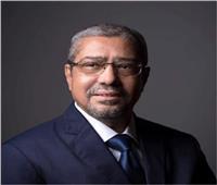 إطلاق الكتالوج الإلكتروني للمنتجات المصرية لفتح أسواق خارجية