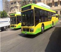 خاص|ميزانية هيئة النقل العام تتجاوز ٣ مليارات جنيه بالعام المالي الجديد