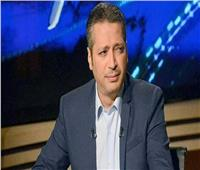 تامر أمين: «عايزين ملعب رادس يبقى الرسمي للأهلي» في تونس