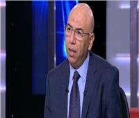 عكاشة: الملف الليبي في صدارة اهتمامات الدولة المصرية