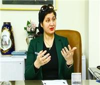 «رئيس المركز الإعلامي للوزراء»: مصر ستسجل «صفر» منطقة عشوائية بحلول 2030