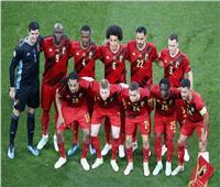 يورو 2020 | بلجيكا تتأهل بالعلامة الكاملة بعد الفوز بهدفين على فنلندا
