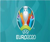 يورو2020 | تعرف على ثانى مواجهات ثمن النهائى وموعد المباراة