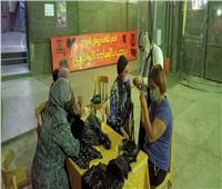 أمسيات شعرية وورش فنية بـ«ثقافة القاهرة»