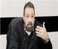 مجدي عبد الغني: رغم أهلاويتي أنا عاوز بيراميدز ياخد الدوري