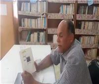 «كيف تدرب طفلك علي القراءة» بثقافة البحر الأحمر