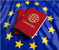 سريان جواز السفر الصحي في الاتحاد الأوروبي بداية من يوليو