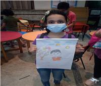 أمسيات أدبية ويوم ثقافي فني للأطفال بالقليوبية