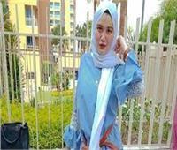 بعد حكم سجنها 10 سنوات غيابيا.. حنين حسام تثير الجدل من جديد