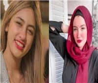 بعد الحكم على فتيات التيك توك.. خبراء: حبسهم وقاية للمجتمع من مخاطرهم