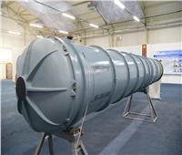 روسيا تعلن عن منظومة«ريسورس» الصاروخية الجديدة