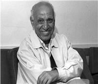 صلاح أبو سيف.. رائد الواقعية في السينما المصرية