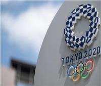 اليابان: تكليف أفراد الشرطة المتقاعدين بتأمين أولمبياد طوكيو 2020