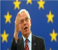 الاتحاد الأوروبي يؤكد دعمه للحكومة العراقية لإجراء انتخابات نزيهة
