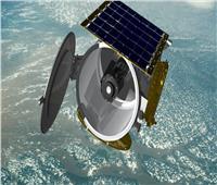 الولايات المتحدة تطلق 3 أقمار صناعية لأغراض أمنية