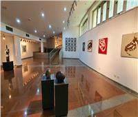 ٢٨ يونيو.. العرض الأول للمتحف المتخصص في الفنون المعاصرة بحلوان
