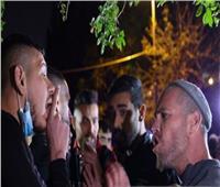 مصدر مطلع: المستوطنون يهددون بالانتقام من أهالي حي الشيخ جراح